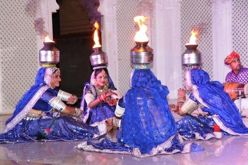 Best-folk-dancetroop-in-udaiupr-folk-dancer-in-udaipur-gumar-dancers-in-udaipur-Hornbill-Event-Planner-udaipur.
