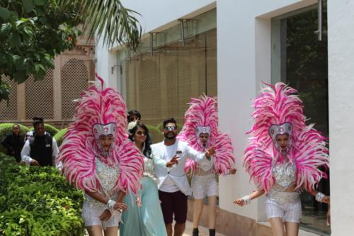 one stop event planner in udaipur (1)