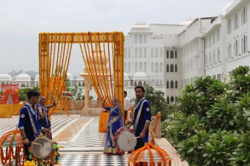 one stop event planner in udaipur (11)