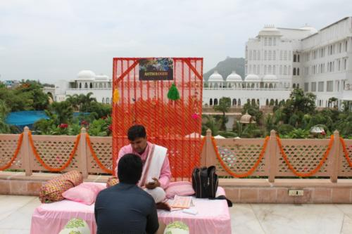 one stop event planner in udaipur (12)