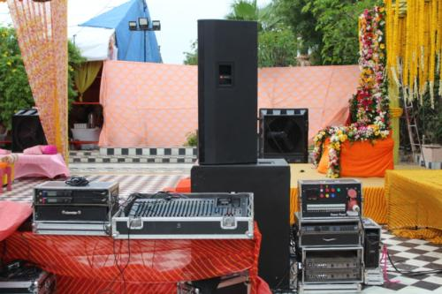 one stop event planner in udaipur (14)