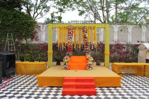 one stop event planner in udaipur (15)