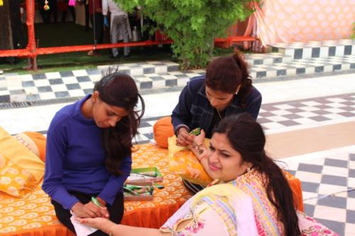 one stop event planner in udaipur (17)