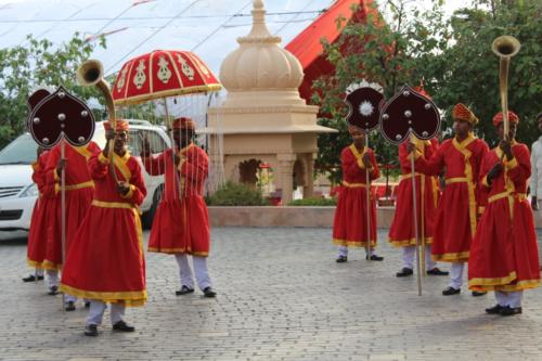 one stop event planner in udaipur (2)