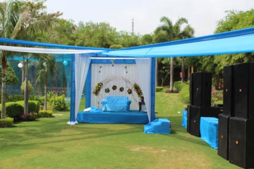 one stop event planner in udaipur (22)