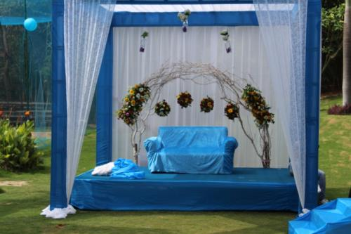 one stop event planner in udaipur (23)