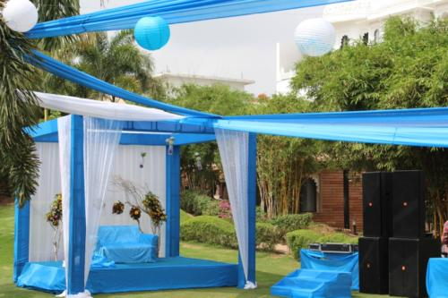 one stop event planner in udaipur (24)