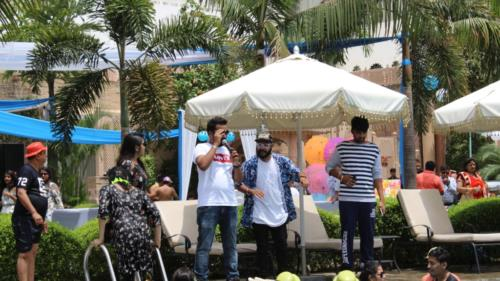 one stop event planner in udaipur (26)