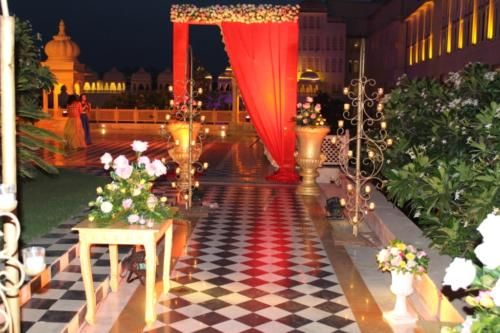 one stop event planner in udaipur (4)