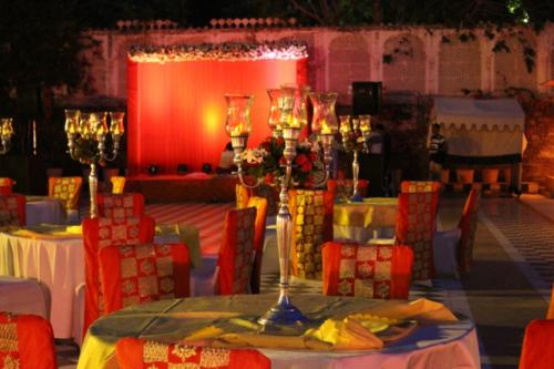 one stop event planner in udaipur (5)