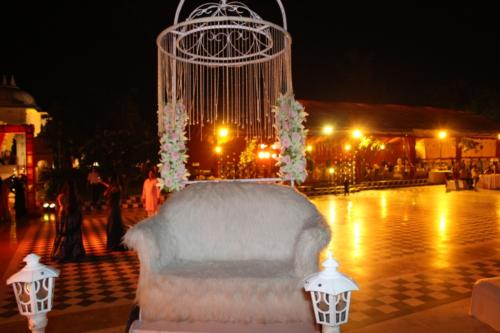 one stop event planner in udaipur (6)