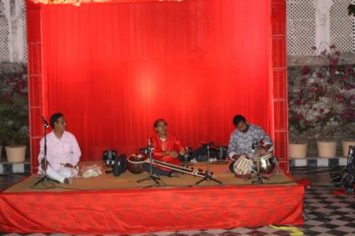 one stop event planner in udaipur (7)