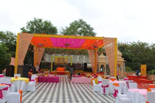 one stop event planner in udaipur (10)