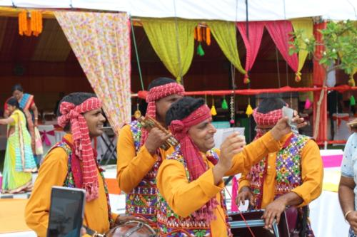 one stop event planner in udaipur (13)
