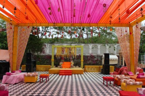 one stop event planner in udaipur (16)