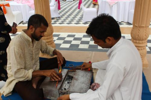 one stop event planner in udaipur (18)