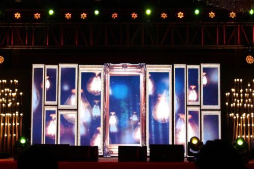 one stop event planner in udaipur (19)