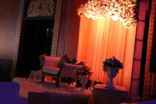 one stop event planner in udaipur (20)