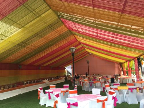 one stop event planner in udaipur (8)